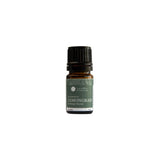 Earth's Aromatique - Lemongrass 5 mL Essential Oil | Kolya Naturals, Canada