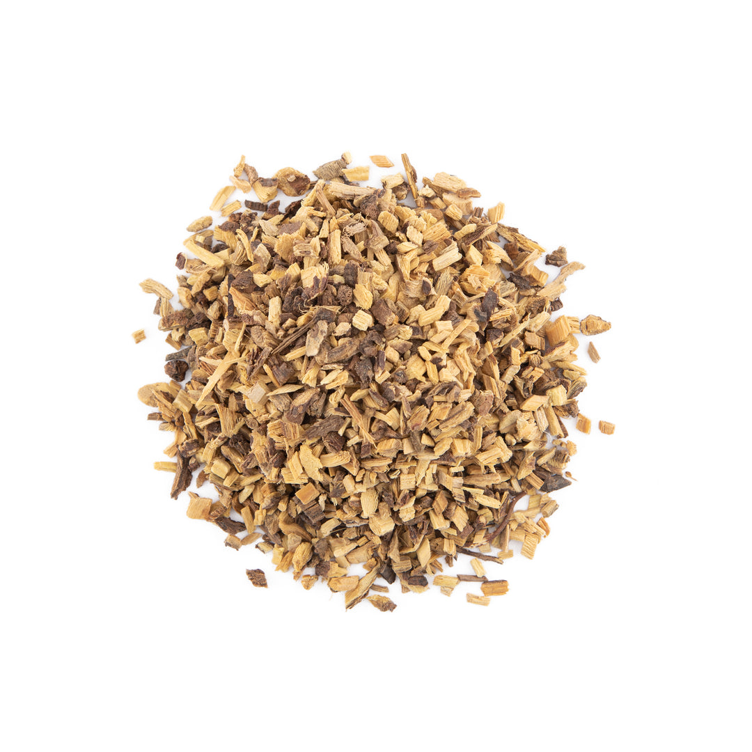 Earth's Aromatique - Licorice Root | Kolya Naturals, Canada
