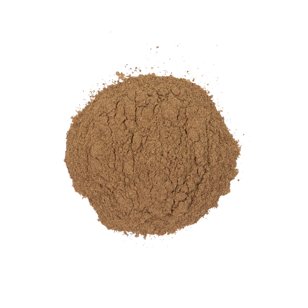 Earth's Aromatique - Licorice Root Powder | Kolya Naturals, Canada