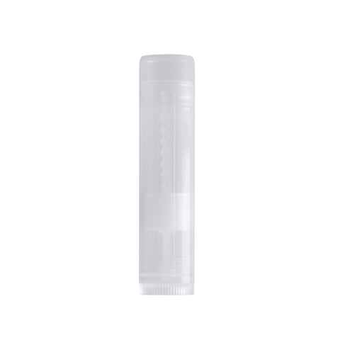 Earth's Aromatique - Lip Balm Tube - Regular | Kolya Naturals, Canada