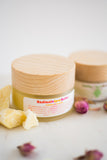 Living Libations - Radiant Love Butter, Lucky Love Butter | Kolya Naturals, Canada