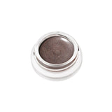 RMS Beauty - Eye Polish, Magnetic | Kolya Naturals, Canada