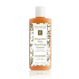 Eminence - Mangosteen Daily Resurfacing Cleanser | Kolya Naturals, Canada