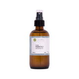 Earth's Aromatique - Neroli 120 mL Hydrosol | Kolya Naturals, Canada