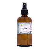 Earth's Aromatique - Neroli 250 mL Hydrosol | Kolya Naturals, Canada