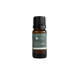 Earth's Aromatique - Palo Santo 10 mL Essential Oil | Kolya Naturals, Canada