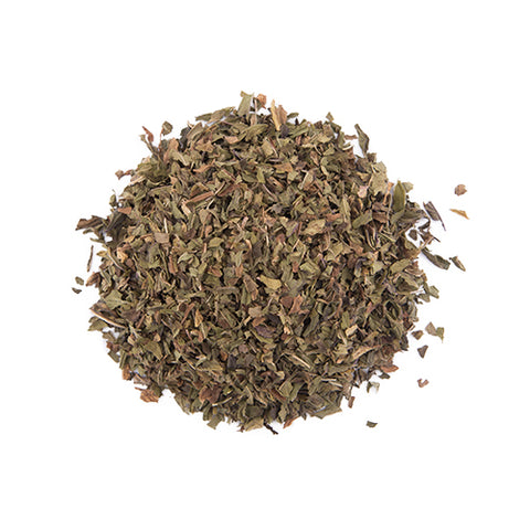 Earth's Aromatique - Peppermint Leaf | Kolya Naturals, Canada