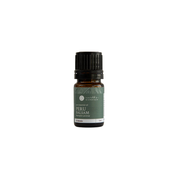 Peru, Balsam Essential Oil