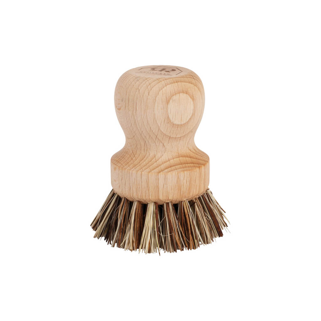 Image of Pot Brush 6.5 Centimeters