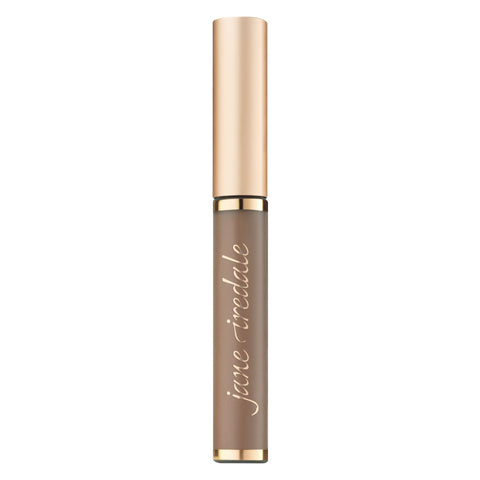 Tube of Jane Iredale PureBrow Brow Gel Blonde