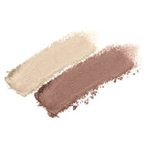 Jane Iredale - PurePressed Eyeshadow Duo Swatch | Kolya naturals, Canada