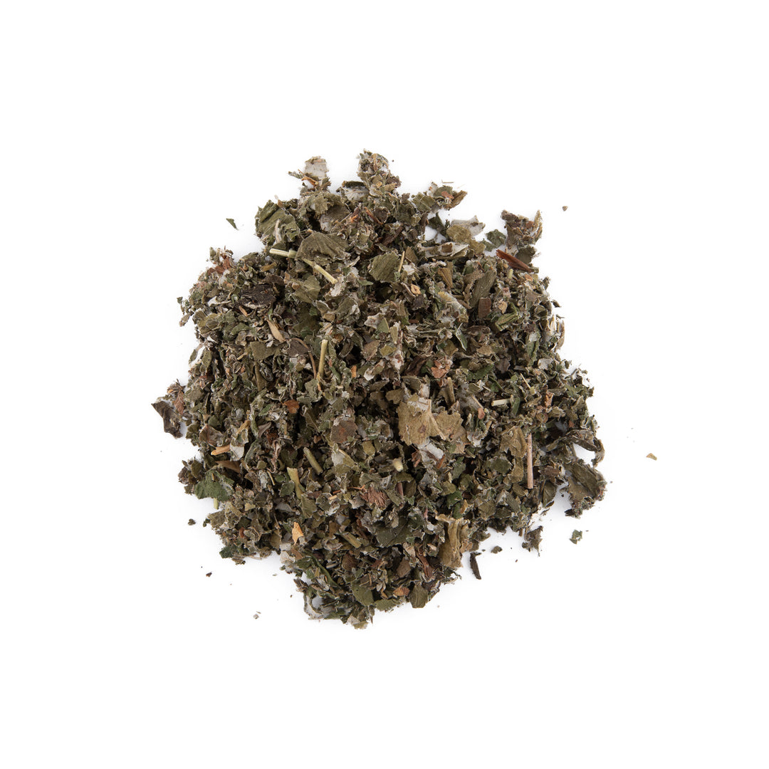 Earth's Aromatique - Red Raspberry Leaf | Kolya Naturals, Canada