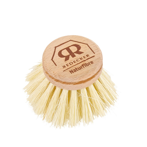 Redecker Replacement Dish Brush Head