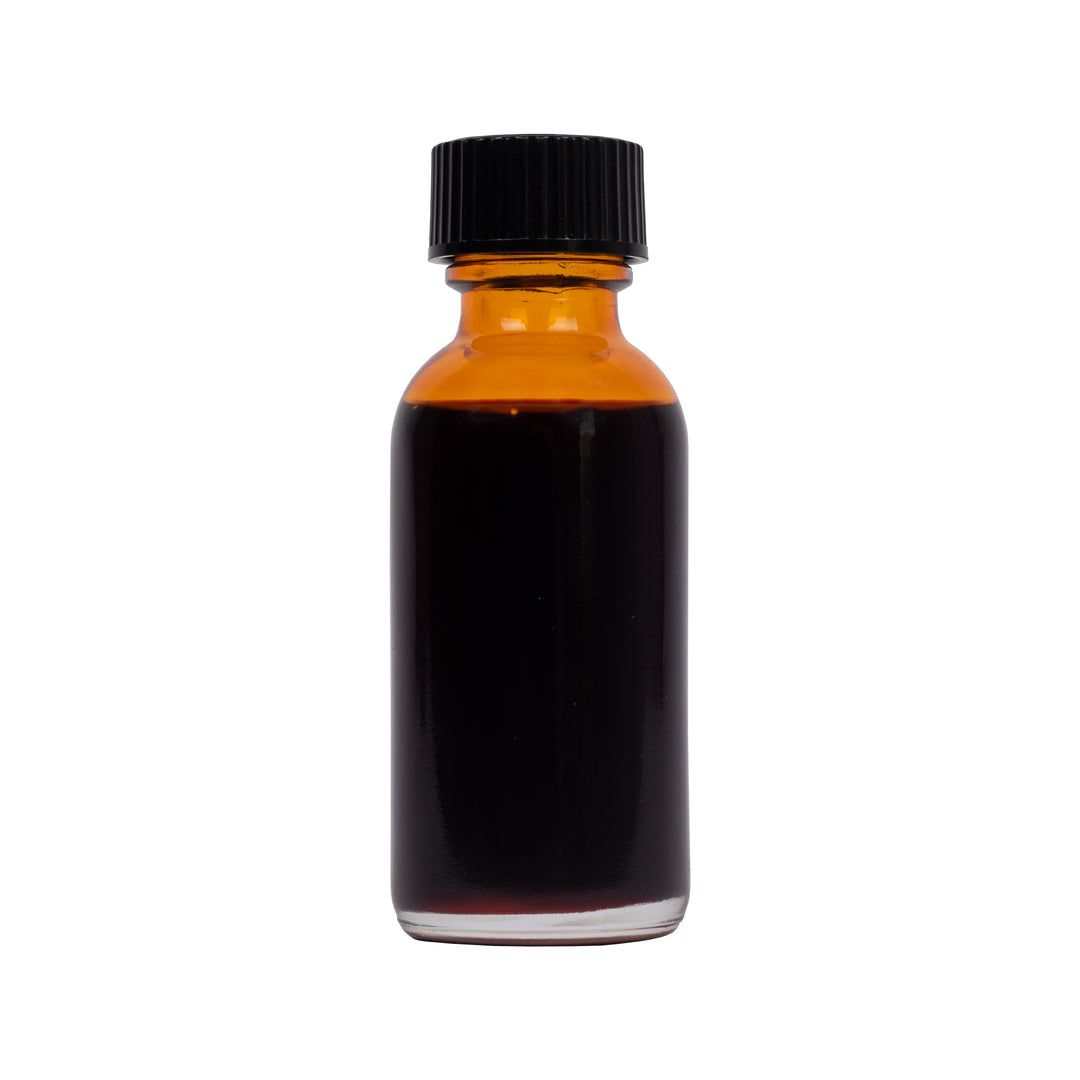 Earth's Aromatique - Sea Buckthorn Oil | Kolya Naturals, Canada
