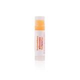 Living Libations - Cinnamon Seabuckthorn Hot Lover Lips | Kolya Naturals