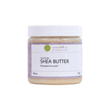 Earth's Aromatique - Shea Butter | Kolya Naturals, Canada