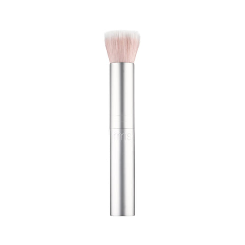 RMS Beauty - Skin2Skin Blush Brush | Kolya Naturals, Canada