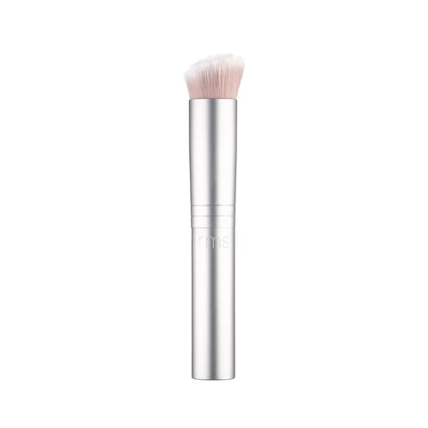RMS Beauty - Skin2Skin Foundation Brush, Kolya Naturals, Canada