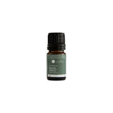 Earth's Aromatique - Sweet Basil Essential Oil 5ml | Kolya Naturals, Canada