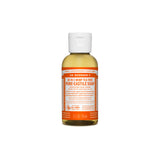 Dr. Bronner's - Pure Castile Liquid Soap Tea Tree 2 oz | Kolya Naturals, Canada
