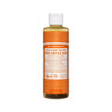 Dr. Bronner's - Pure Castile Liquid Soap Tea Tree 8 oz | Kolya Naturals, Canada