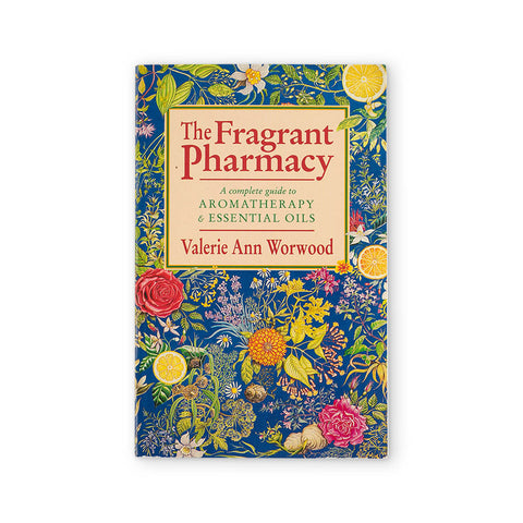 The Fragrant Pharmacy | Kolya Naturals, Canada