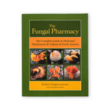 The Fungal Pharmacy | Kolya Naturals, Canada