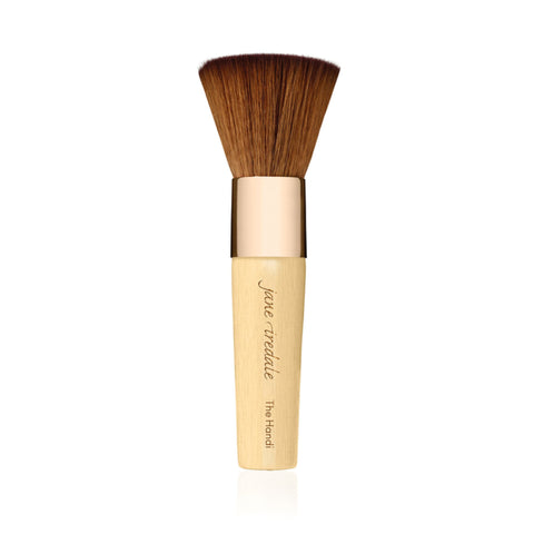 Jane Iredale - The Handi™ Brush | Kolya Naturals, Canada