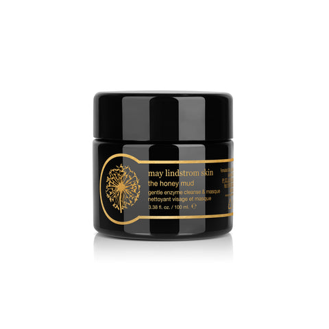 May Lindstrom - The Honey Mud | Kolya Naturals, Canada