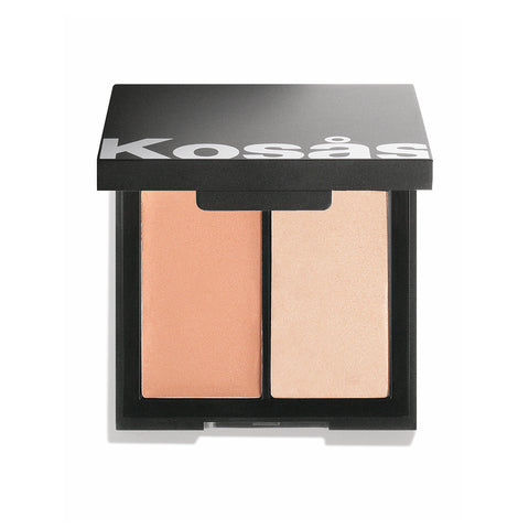Kosas - Cream Blush & Highlighter | Kolya Naturals, Canada