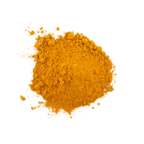 Earth's Aromatique - Turmeric Powder | Kolya Naturals, Canada