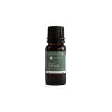 Earth's Aromatique - Vetiver 10 mL Essential Oil | Kolya Naturals, Canada