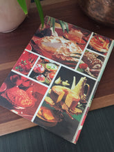 Load image into Gallery viewer, Vintage Better Homes & Gardens Pies And Cakes Cookbook 1970
