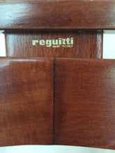Load image into Gallery viewer, Vintage Mid Century Modern Valet By Reguitti Made in Italy