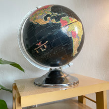 Load image into Gallery viewer, Vintage Mid Century  Repogle Starlight Globe