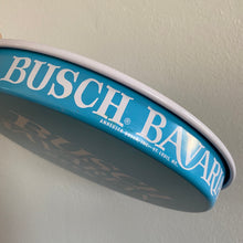 Load image into Gallery viewer, Vintage MidCentury Busch Bavarian Metal Tray 1960s