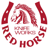 Red Horse Knife Works