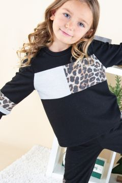 Penny Long Sleeve Top