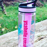 For the Kids - Personalised Drink Bottles