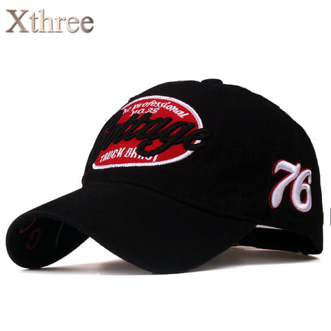 spring casual baseball cap fashion snapback hats casquette bone cotton e4a1e11b501e