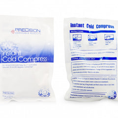 PRECISION COLD/HOT GEL PACK (60/CS)