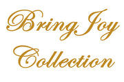BringJoyCollection