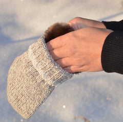 The best reusable hand warmers that are eco-friendly - Aurora Heat