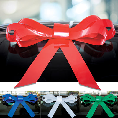 Giant Windshield Bow