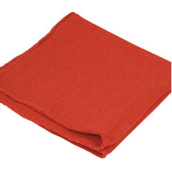 Shop Towels - Cloth