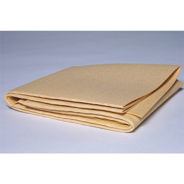Synthetic Drying Cloth
