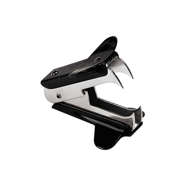 Jaw Style Staple Remover - Qty. 1
