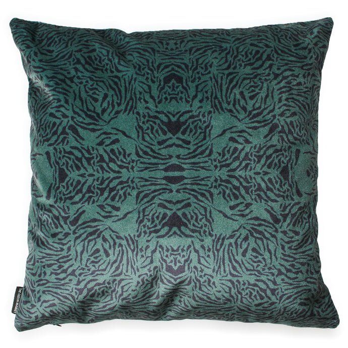 AAMO Velvet Cushion Cover