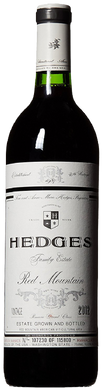 Hedges Family Estate Red Mountain Blend, 2013