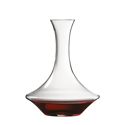 Spiegelau Authentis Wine Decanter (1.5L)